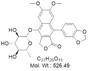 GLXC-15492