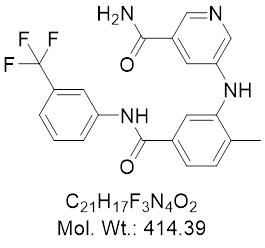 GLXC-15563