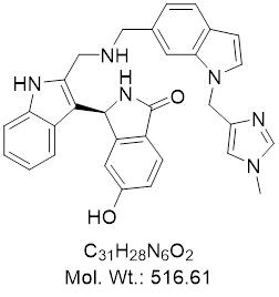 GLXC-15818