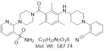 GLXC-15825