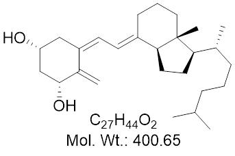 GLXC-15968