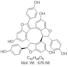 GLXC-17548