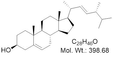 GLXC-17785