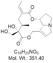 GLXC-17805