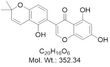 GLXC-18322