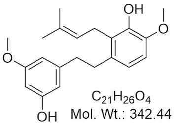 GLXC-18438