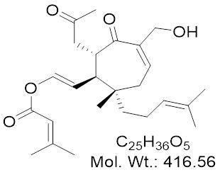 GLXC-18504