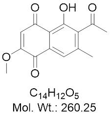 GLXC-18727