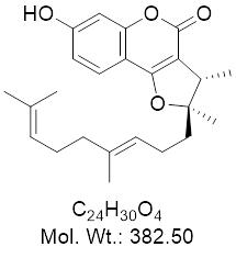 GLXC-20224