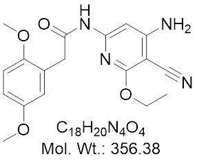 GLXC-20232