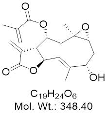 GLXC-20235