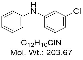 GLXC-20239