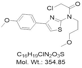 GLXC-20275