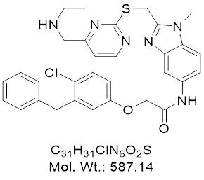 GLXC-20276