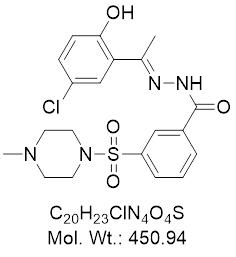GLXC-20286