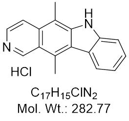 GLXC-20289