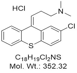 GLXC-20298