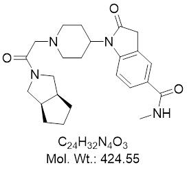 GLXC-20306