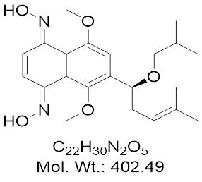 GLXC-20314