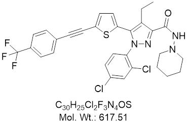 GLXC-20318