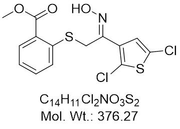 GLXC-20320
