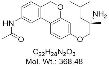 GLXC-20323