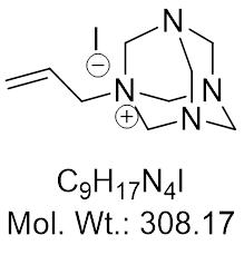 GLXC-20329