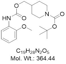 GLXC-20330
