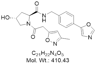 GLXC-20332