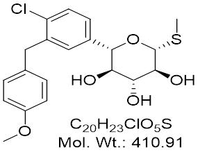 GLXC-20334