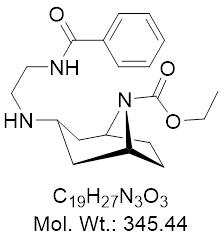 GLXC-20337
