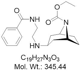 GLXC-20338