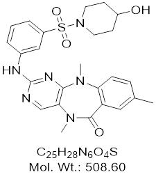 GLXC-20372