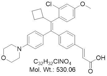 GLXC-20456