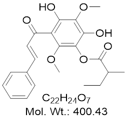 GLXC-20468