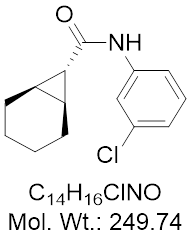 GLXC-20470