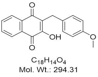 GLXC-20488