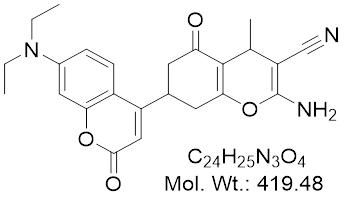 GLXC-20493