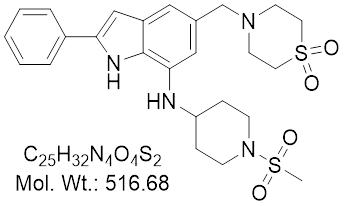 GLXC-20495