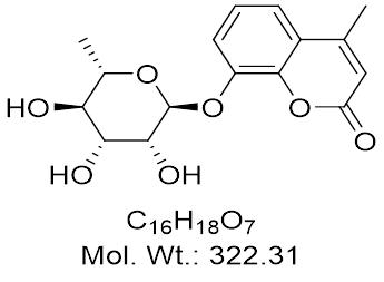 GLXC-20496