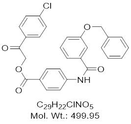 GLXC-20499