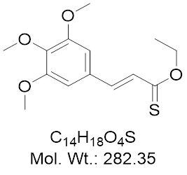 GLXC-20501