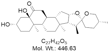 GLXC-20502