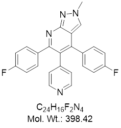 GLXC-20503