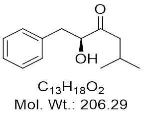 GLXC-20512