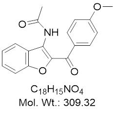 GLXC-20517