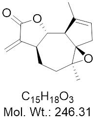 GLXC-20521