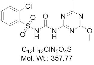 GLXC-20524
