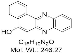 GLXC-20526