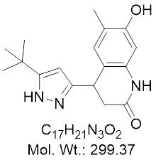 GLXC-20527